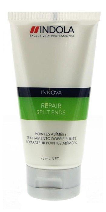 Indola Innova Care Сыворотка для секущихся кончиков волос