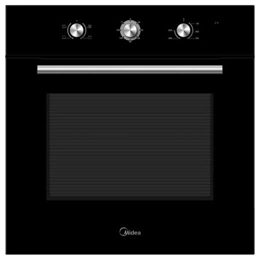Духовой шкаф Midea MO23000GB