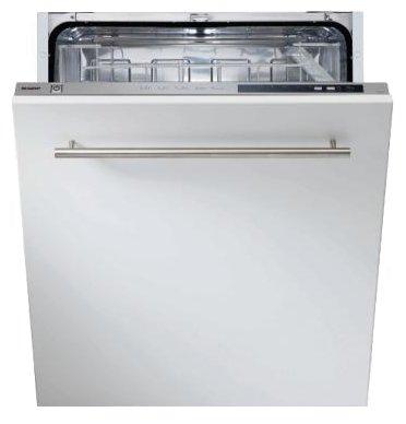 Встраиваемая посудомоечная машина Vestfrost VFDW6021 фото 1