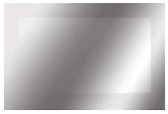 Телевизор Aquavision Nexus 22 S Mirror Vision