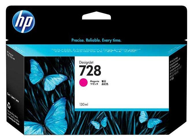 Картридж HP F9J66A — цены на Яндекс.Маркете