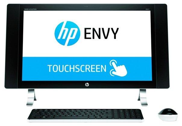 Моноблок 23.8`` HP ENVY 24-n010ur (P3G76EA)