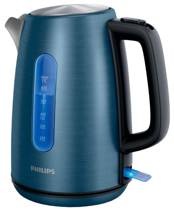 Philips Чайник Philips HD9358