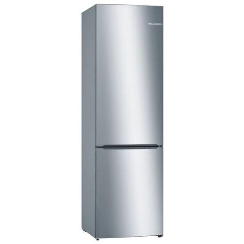 Холодильник Bosch KGV39XL22RХолодильники<br>
