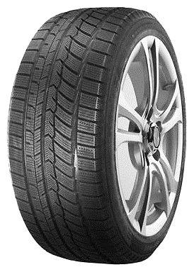 Автомобильная шина Austone SP-901 зимняя