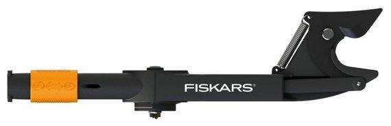 Высоторез FISKARS 136525