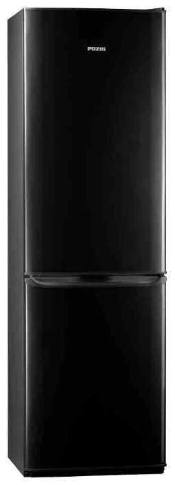 Холодильник Pozis RK 149 B
