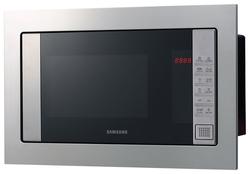 Микроволновая печь встраиваемая Samsung FG77SSTR