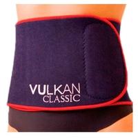 Пояс для похудения Vulkan Classiс Standart