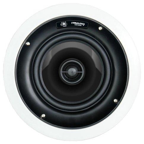 Акустическая система TruAudio XP-6
