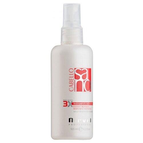 Купить Nirvel Leave-In Treatment Кондиционер тройного действия для волос (спрей), 125 мл