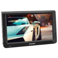 Автомобильный телевизор Digma DCL-1020