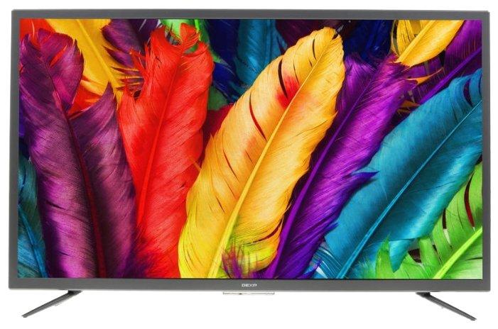 Телевизор DEXP F32D7000C