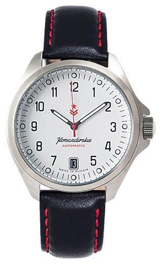 Наручные часы Восток 340766 — купить и выбрать из более, чем 5 предложений по выгодной цене на Яндекс.Маркете