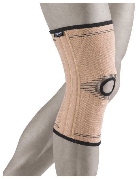 Бандаж на коленный сустав Orto Professional BCK 270, XL