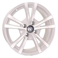 Колесный диск Venti 1404
