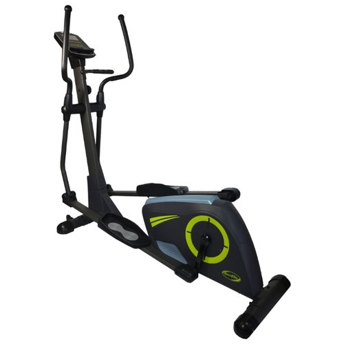 Эллиптический тренажер Sport Elite SE-502D цена 2017