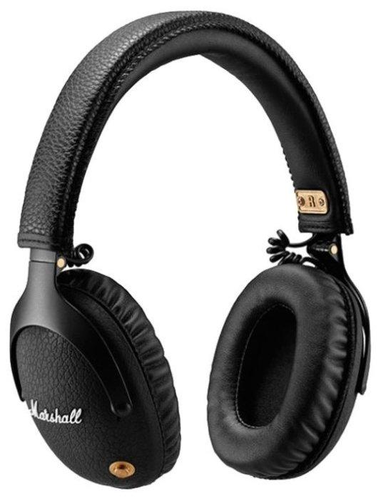Marshall Наушники Marshall Monitor Bluetooth
