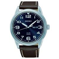 Часы Seiko SNE475P1