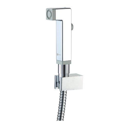 Гигиенический душ Lemark LM8091C, хром