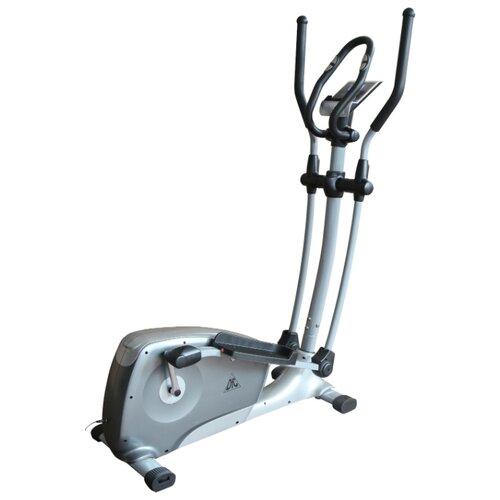Эллиптический тренажер DFC E8711HP тренажер для отдельных групп мышц dfc 9540