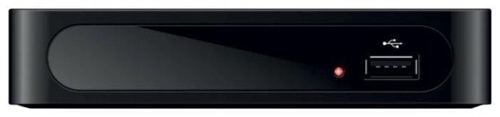 Hyundai TV-тюнер Hyundai H-DVB180