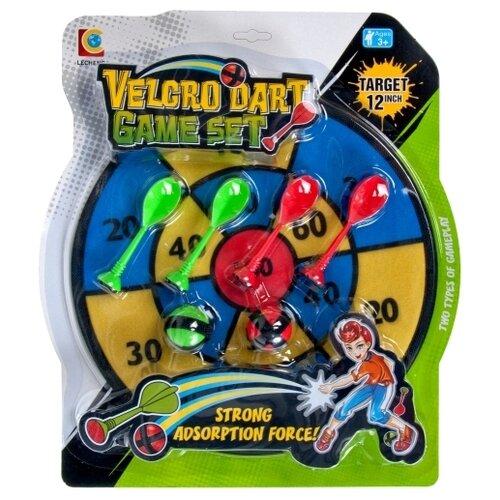 Дартс S+S Toys (200176726)