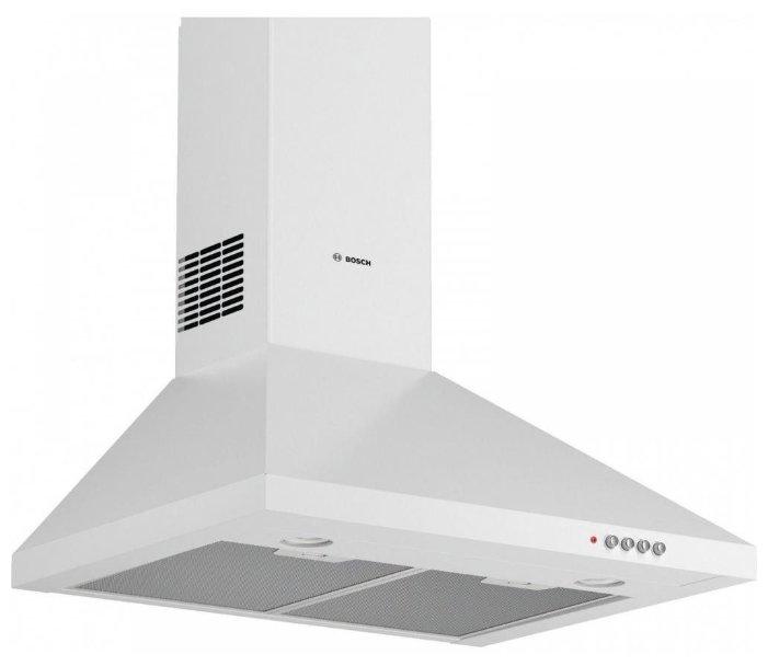 Bosch DWP 64 CC 20R