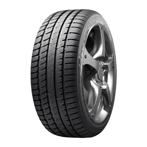 цена на Автомобильная шина Kumho I'Zen KW27 245/35 R19 93W зимняя