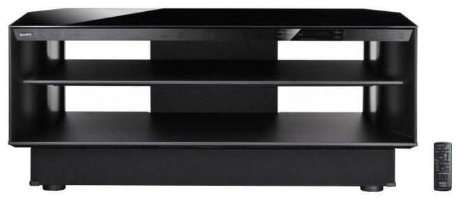 Звуковая панель Sony RHT-G11