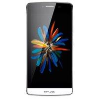 Смартфон TP-LINK Neffos C5 жемчужно-белый