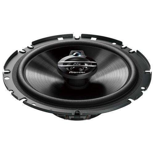 Автомобильная акустика Pioneer TS-G1730F автомобильная акустика pioneer ts r6951s