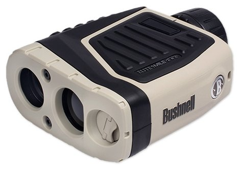 Оптический дальномер Bushnell Elite 1 Mile ARC
