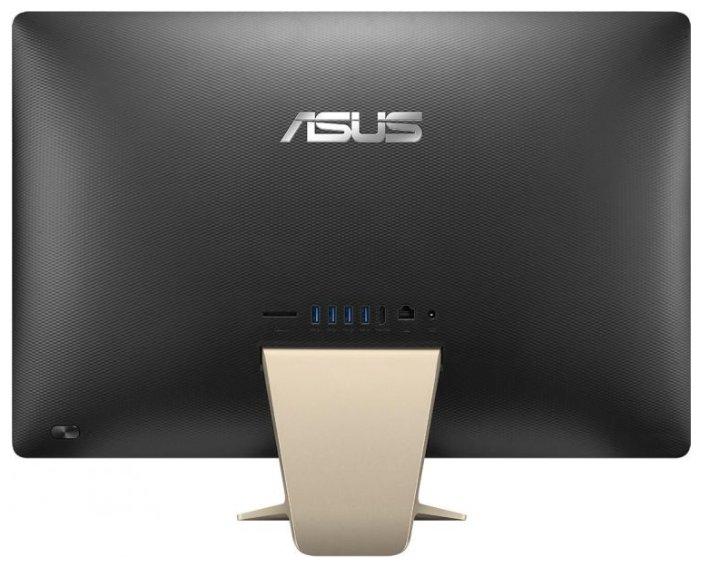 Моноблок 21.5`` ASUS Vivo AiO V221IC