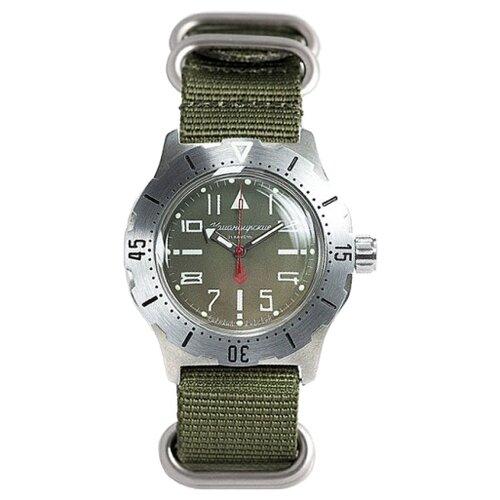 Наручные часы Восток 350746 наручные часы восток 350623