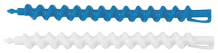 Коклюшки Sibel Spiral 4700239 (7 мм)