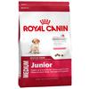 Корм для щенков Royal Canin 1 кг (для средних пород)