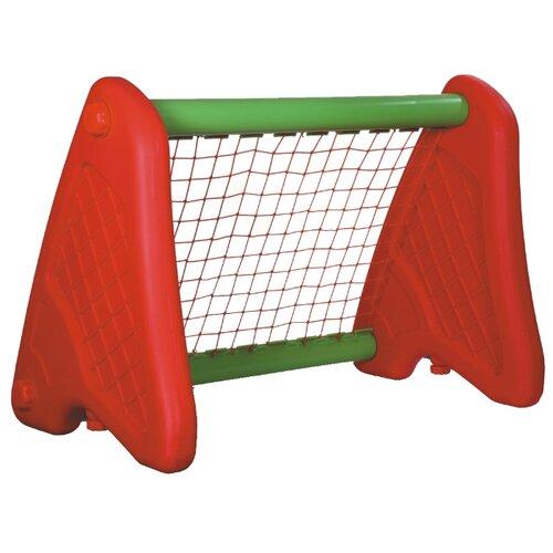 Футбольные ворота King Kids Король футбола (KG4000).