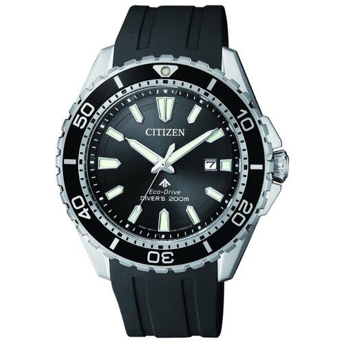 Наручные часы CITIZEN BN0190-15E по цене 31 880