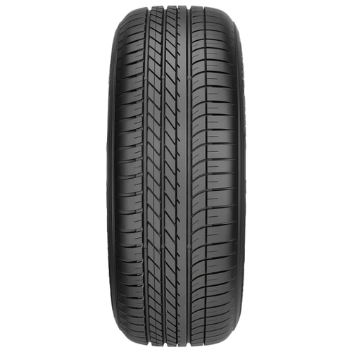 Автомобильная шина GOODYEAR Eagle F1 Asymmetric SUV 255/55 R20 110W