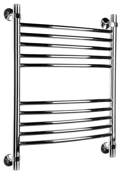 Водяной полотенцесушитель Ника ARC ЛД (г3) 60x50