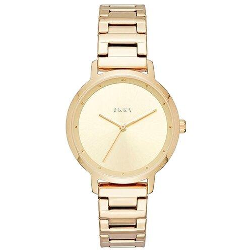 Наручные часы DKNY NY2636 часы dkny dkny dk001dwgeam5
