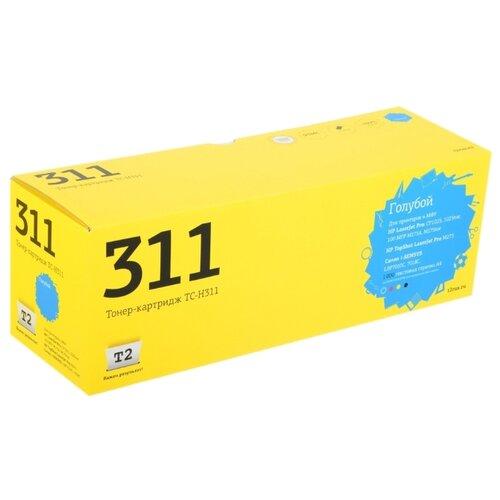 Картридж T2 TC-H311Картриджи<br>