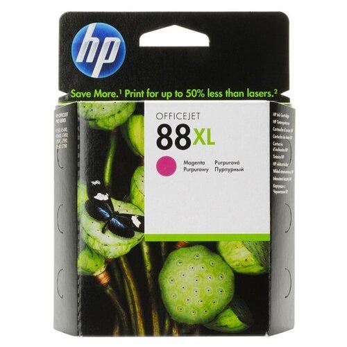 Картридж HP C9392AE