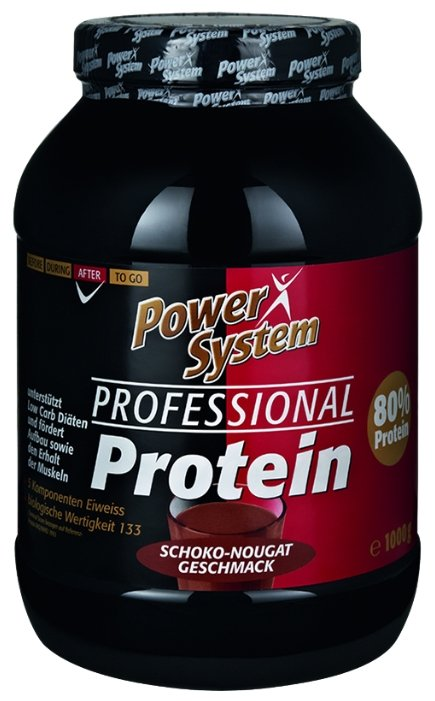 protein power essay Continued protein blunts your hunger the most, and is the most satiating, purdue university researcher wayne campbell, phd, tells webmd and a traditional breakfast of eggs may be one of the best ways to get your morning protein.