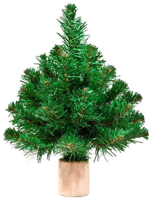 Triumph Tree Ель Норвежская