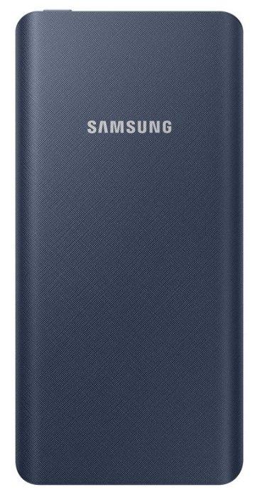 Аккумулятор Samsung EB-P3020C