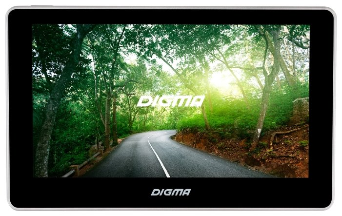 Digma Навигатор Digma AllDrive 700