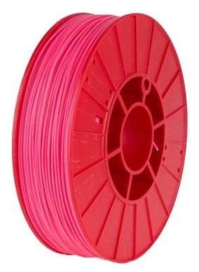 Print Product PLF пруток PrintProduct M9.5 1.75 мм розовый