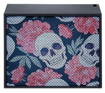 Портативная акустика MAC AUDIO BT Style 1000 Skully